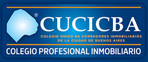 Logo cmcpsi