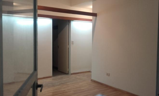 Departamento en Venta en Capital Federal